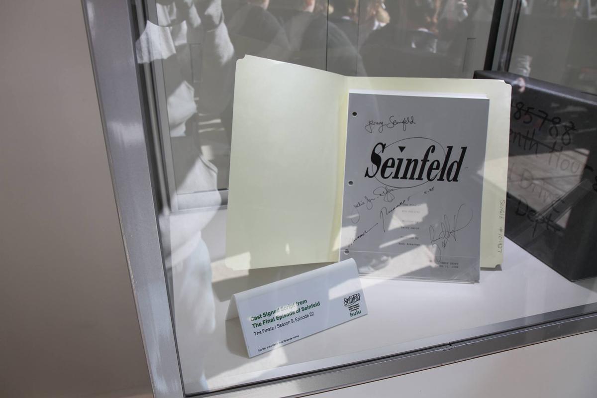 seinfeld22