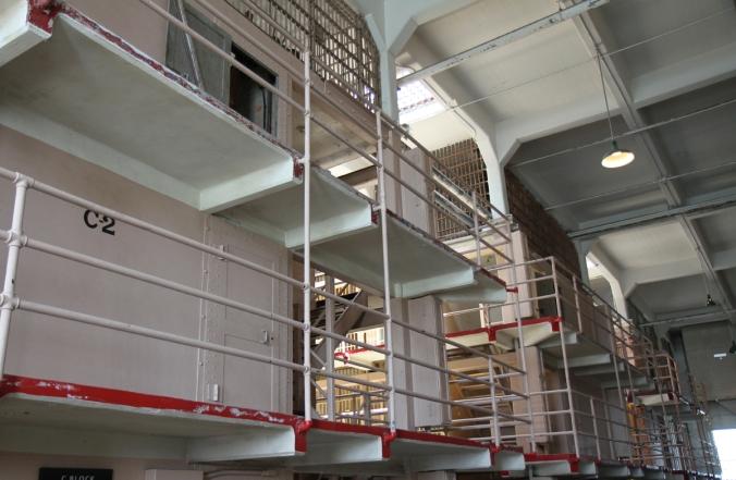alcatraz12