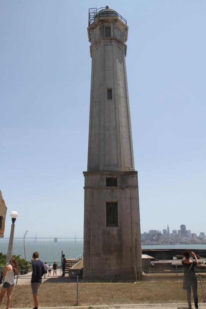 alcatraz16