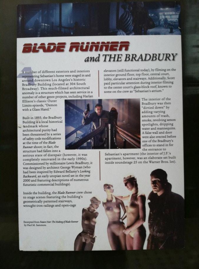bladerunner10
