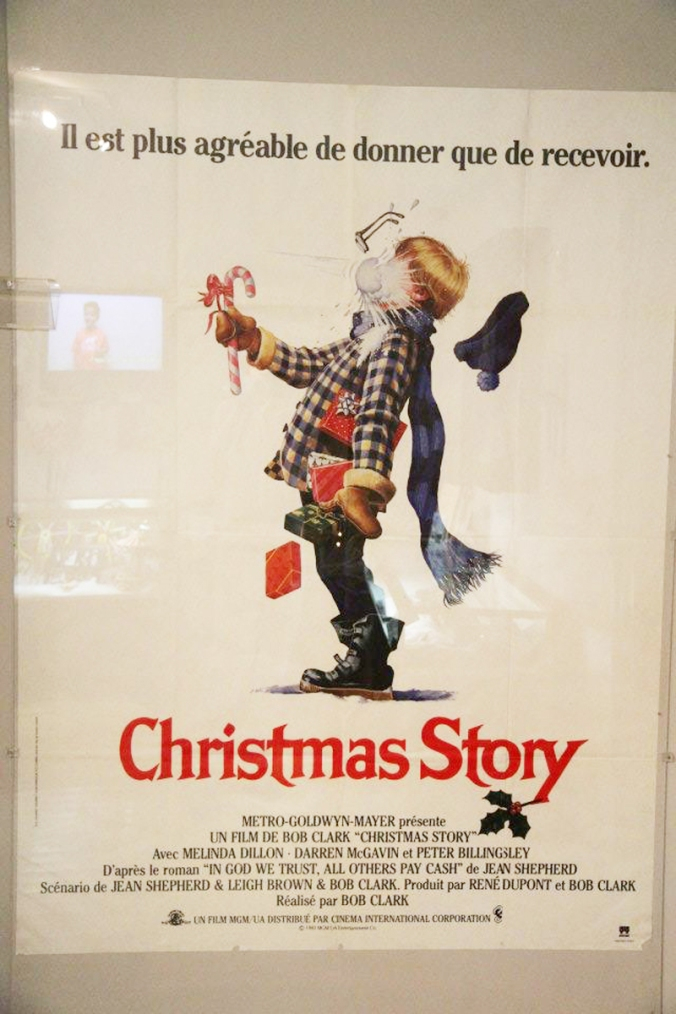 christmasstory12