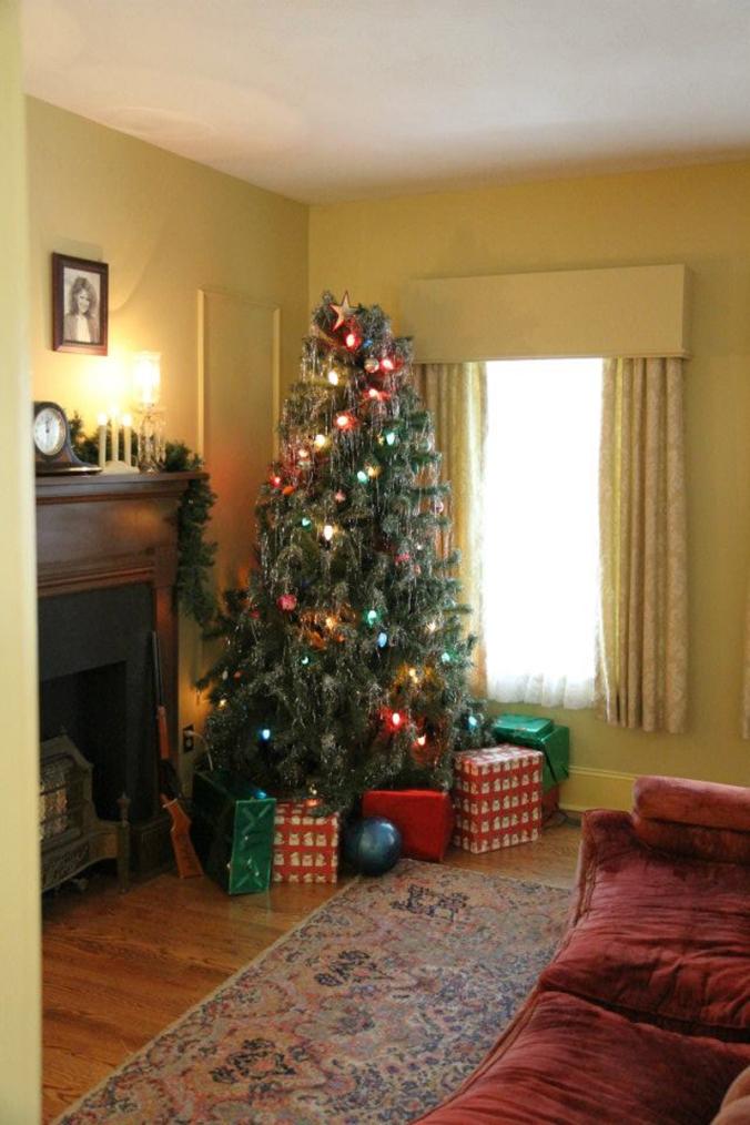 christmasstory7