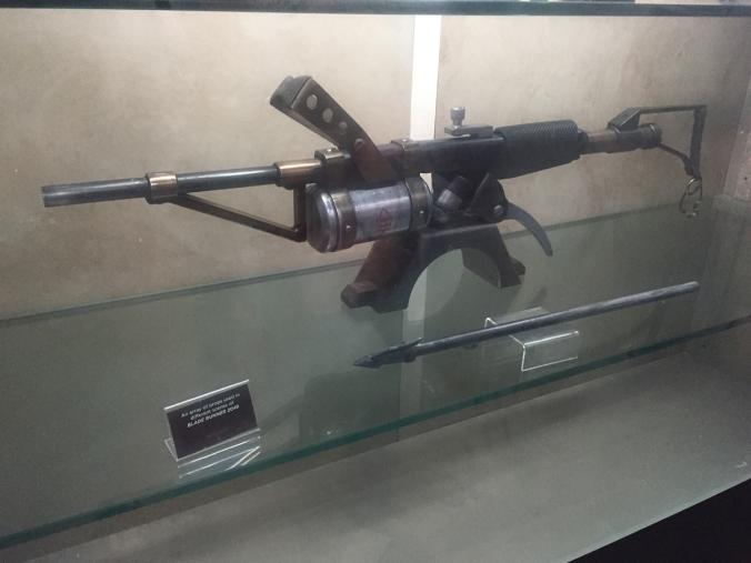 bladerunner2049-24