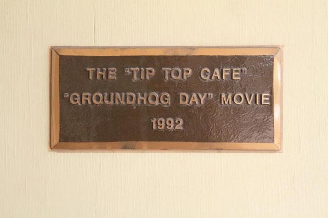 groundhogday4