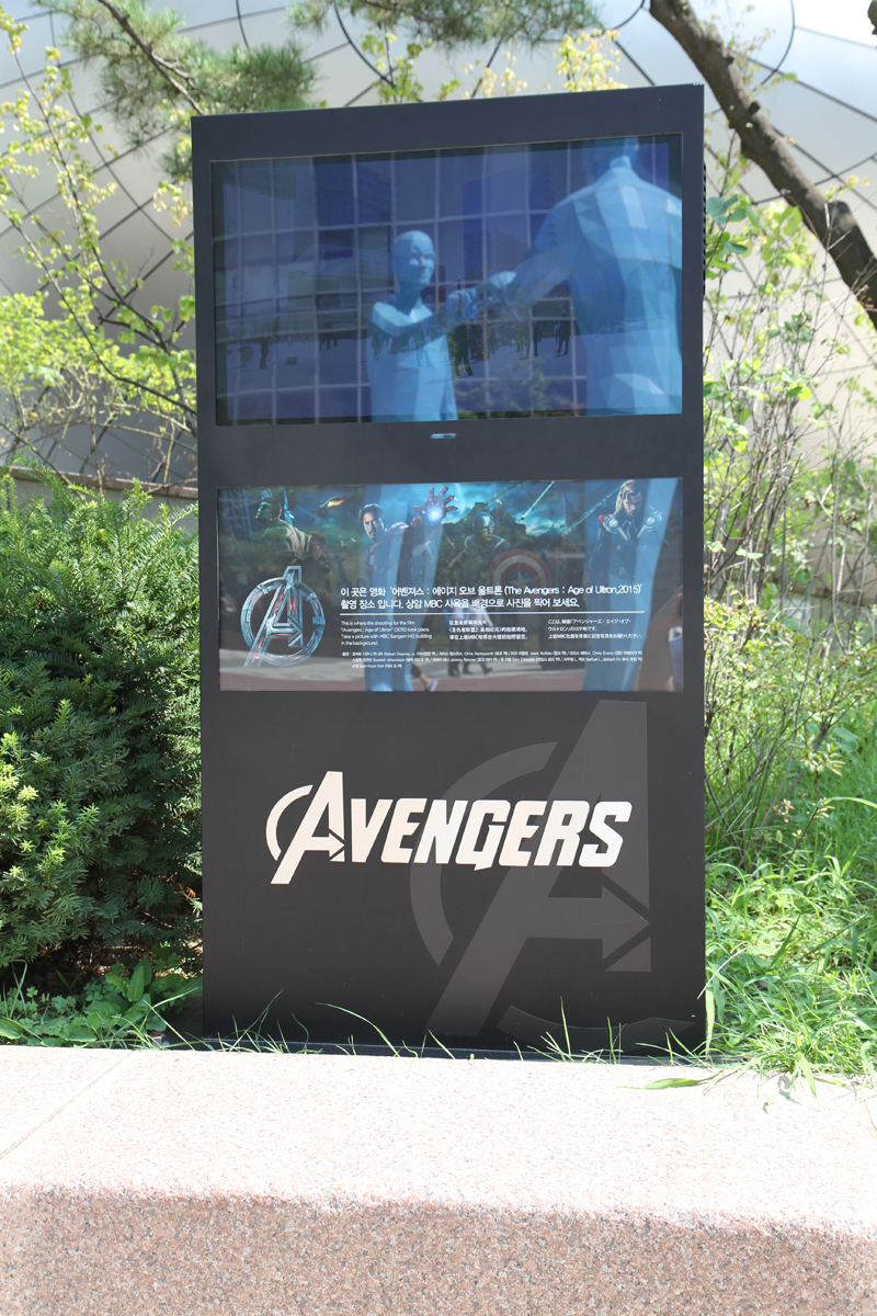 avengers2-3