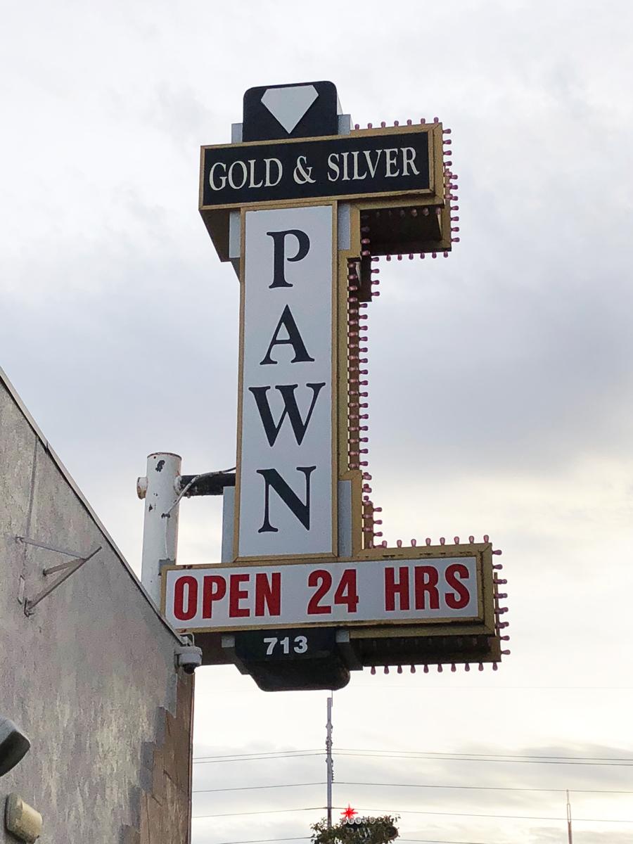 pawnstars3