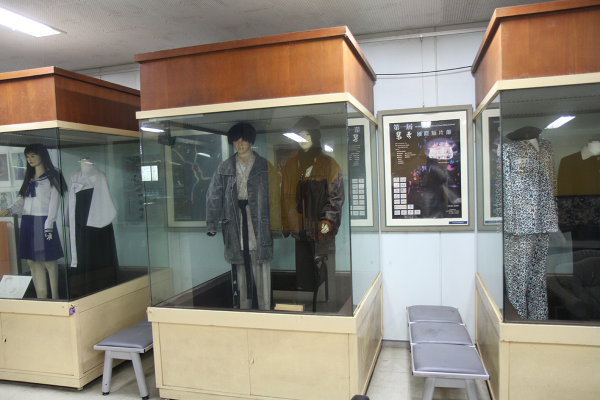 namyangju46