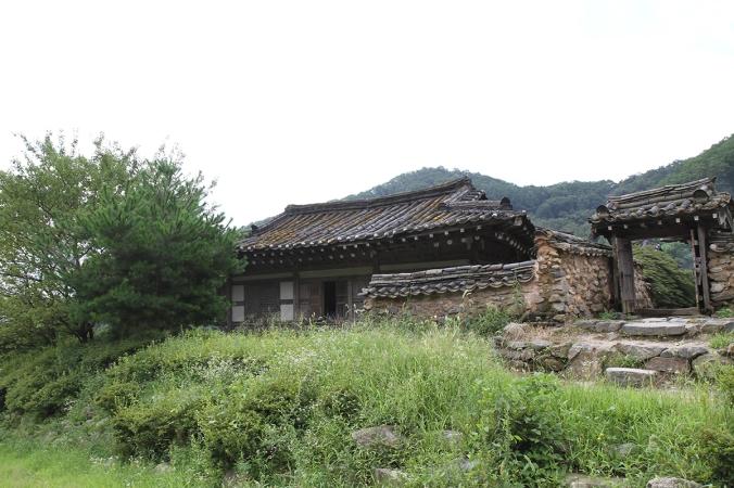 namyangju7