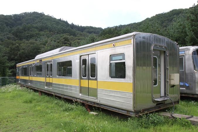 namyangju9
