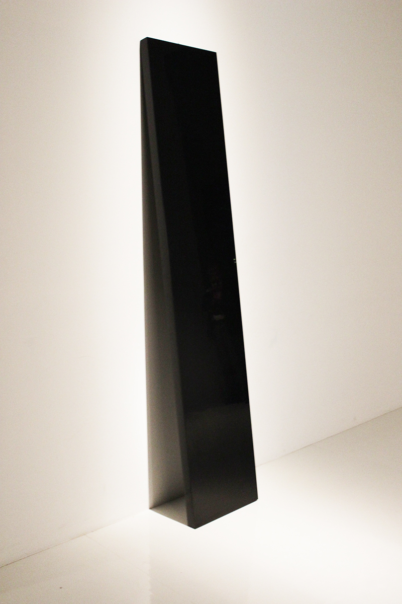 2001-6
