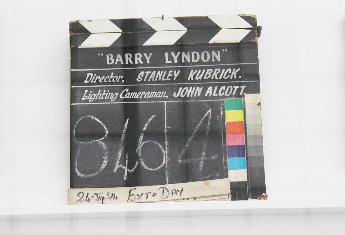 barrylyndon1