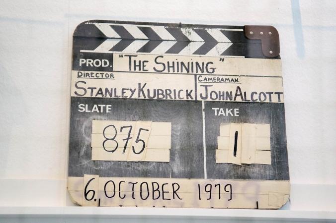 shining13