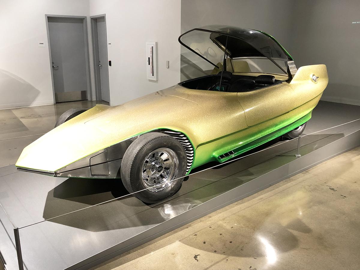 batman1966-4