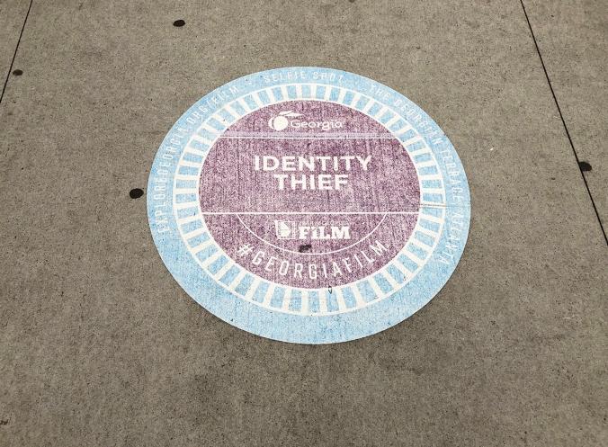 identitythief3