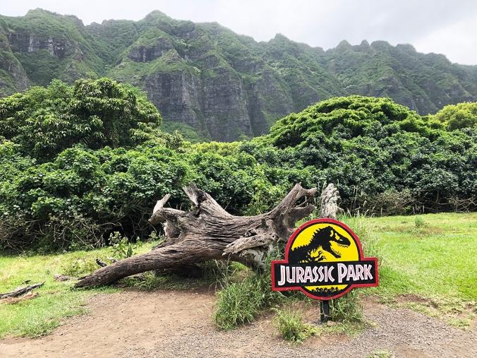 jurassicpark12